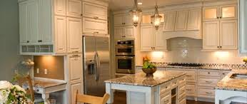 custom kitchen cabinets naples florida used fl com discount