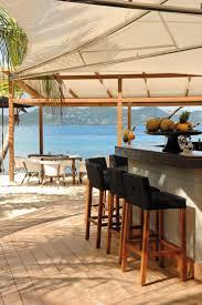 100 Christopher Hotel St Barth Photo Of The Day Beach Bar Beach