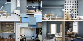 Popular Living Room Colors 2017 by Denim Drift Named As Dulux U0027s 2017 Colour Of The Year