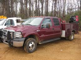 2005 FORD F350 4X4 CREWCAB SERVICE TRUCK Used 2004 Gmc Service Truck Utility For Sale In Al 2015 New Ford F550 Mechanics Service Truck 4x4 At Texas Sales Drive Soaring Profit Wsj Lvegas Usa March 8 2017 Stock Photo 6055978 Shutterstock Trucks Utility Mechanic In Ohio For 2008 F450 Crane 4k Pricing 65 1 Ton Enthusiasts Forums Ford Trucks Phoenix Az Folsom Lake Fleet Dept Fords Biggest Work Receive History Of And Bodies For 2012 Oxford White F350 Super Duty Xl Crew Cab