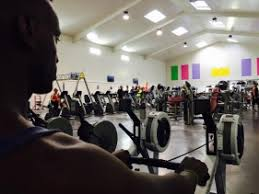 salle de musculation rambouillet salle de sport rambouillet clubs fitness séance gratuite ici