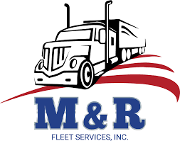 Beaumont Fleet Management, Fleet Services, Fleet Maintenance Fleet Management Rental Options Openend Vs Closeend Leasing Truck Innovators Nfis Bill Bliem Why Is So Important Tega Cay Wash Lube Auto Oil Changes Accepts Fleet Cards Ryder Introduces New Commercial App Transport Topics Bell Canada 10 Easy Tips For A Profitable 2018 Bsm Technologies Welcome To Sapphire Vehicle Services Tracking Wabco Expands Its Solutions Business With Major Daf Trucks Introducing Connect The Stateoftheart