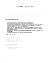 Resume Examples For Forklift Driver Samples Unique Templates Warehouse