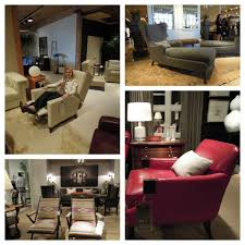 2012 Fall Trends from High Point Furniture Market