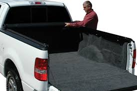 Extang Express Roll-Up Tonneau Covers - Fast Shipping! Weathertech Roll Up Truck Bed Cover Installation Video Youtube Covers More In Little Rock Ar Bak Industries Archives Cap City Tonneau Jzgreentowncom Toyota Tacoma With Track System 62018 Revolver X2 Hard New X4 Factory Outlet Amazoncom Lund 96074 Genesis Rollup Automotive Stampede Ford F150 52018 72018 F250 F350 Soft Trifold Bed Covers Tonneau Rough Country Suspension By Access Pembroke Ontario Canada Trucks
