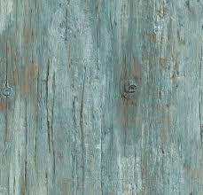 Y0268 Chesapeake Antique Wood