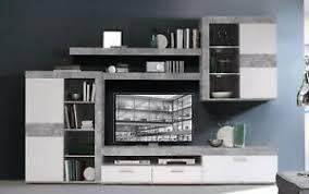 betonfarbe wohnzimmer ebay kleinanzeigen