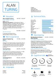 Resume Sample: Templates Professional Cv Template Computer ... Sample Resume Format For Fresh Graduates Onepage Best Career Objective Fresher With Examples Accounting Cerfications Of Objective Resume Samples Medical And Coding Objectives For 50 Examples Career All Jobs Students With No Work Experience Pin By Free Printable Calendar On The Format Entry Level Mechanical Engineer Monster Eeering Rumes Recent Magdaleneprojectorg 10 Objectives In Elegant Lovely