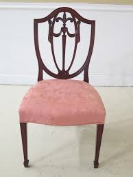 L46708EC: Set Of KINDEL Shield Back Carved Mahogany Dining Room ... Custom Made Modern Wood Ding Room Chair With Carved Seat Gazelle Crown Mark Kiera 2151sgy Traditional Side With Mahogany Chippendale Chairs For The Leather Seats Antique Round Table Set 21 W Of 2 High Back Linen Blend Hand Solid Frame Classic Arab Wedding Cross Bar Cast Pulaski Fniture San Mateo Pair Teak Fniture In 2019 Sothebys Home Designer Hooker Handcarved Wooden Luxury Palace White Color Baroque Carving For Set Of 82 19th Century Carved Swedish Birch Chippendale Design