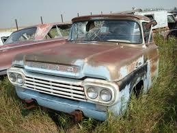 100 Classic Truck Parts Custom Dodge Impressive Car Montana
