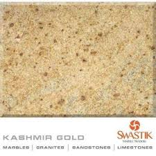kashmir gold granite golden granite tiles swastik marble