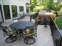 Patio And Deck Combo Ideas by Top 20 Porch And Patio Designs To Improve Your Home U2014 24h Site