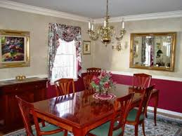 Best Paint Colors For Dining Rooms 2015 And Living Room