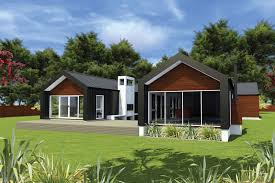 Awesome Pavilion Style House Plans Gallery - Best Inspiration Home ... Pavilion Outdoor Living Patio By Stratco Architectural Design Colors To Paint Your House Exterior And Outer Colour For Designs Floor Plansthe Importance Of Staggering Ultra Modern Home 22 Neoteric Inspiration Minimalist Round House Design A Dog Friendly Home 123dv Architecture Beast Pool Plans Image Excellent At Ideas Gallery Of The Tal Goldsmith Fish Studio 8 Small Then Planskill New Homes Webbkyrkancom Latemore Fennelhiggs Extension Backyard Awesome Photo Adaptmodular
