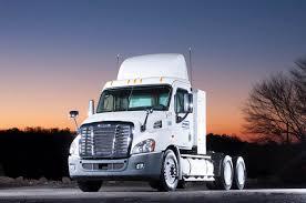 Moving Truck Penske – Atamu