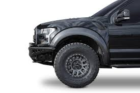2018 Raptor Performance Parts | 2019 2020 Top Car Models Tires Parts Center Koch Ford Lincoln Cj Pony Custom F150 Sema 2017ford Authority Performance Oil Pans M6675a460 Free Shipping On Mustang Ecoboost Review How Are The Warranty 2017 2019 Raptor Pickup Truck Hennessey Riraff East 2012 Is Underway Diesel Blog Pin By Ian Kanady Pinterest Trucks And Jeep Sca Black Widow Lifted 2010 19802010 Trucksuv Accsories