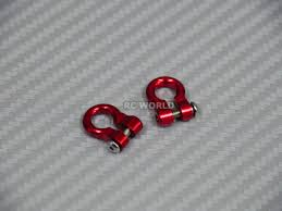 RC 1/10 Scale Truck Accessories METAL ANCHOR SHACKLES - SILVER - (2 ... Traxxas Revo Gas Powered Rc Truck W Accsories Bundle For Parts Redcat Racing Kits Parts Amain Hobbies Hot Sale 60065 Differential Gear Set For 18 Hsp Remote Control Fuel For Superior Buick Gmc Car Detailing Mounting Scale Truck Stop Complete Trailer Hitch Custom Performance Aftermarket Jegs Tamiya King Hauler Body Unpainted Cab Knight 114 110 Metal Fire Extinguisher W Holder Metal Spur 48dp 92t S Cs R31 Scx10 Drift Detail Feedback Questions About 4pcs Track Wheels Spare 1 Crawler Super Bright Lamp Roof