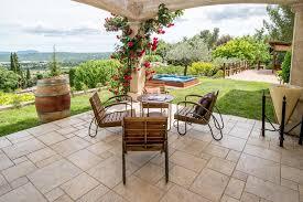 chambre d hote fayence chambres d hôtes et restaurant le castellaras bed breakfast fayence