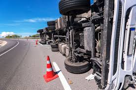Trucking Accidents | Hayworth & Chaney, P.A. Truck Accidents Lawyers Louisville Ky Dixie Law Group Trucking Accident Lawyer In Sckton Ca Ohio Overview What Happens After An 18wheeler Crash Safety Measures For Catastrophic Prevention Attorney Serving Everett Wa You Should Know About Rex B Bushman The Lariscy Firm Pc Common Causes Of Ram New Jersey Seattle Washington Phillips Fatal Oklahoma Laird Hammons Personal Injury Attorneys Ferra Invesgations Automobile And Mexico