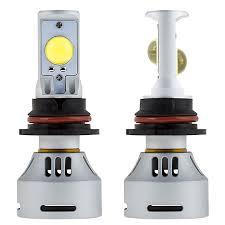 led headlight kit 9007 led headlight bulbs conversion kit led