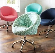Fun Desk Chairs More Eye Catching  Willow Tree Audio