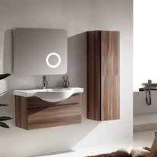 Contemporary Vanity Chairs For Bathroom by How Rough 30 Inch Bathroom Vanity U2014 The Homy Design