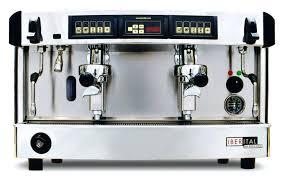 Starbucks Coffee Machine For Sale Clover