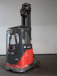 Linde R16SHD-115-03 - Reach Trucks - Material Handling - Willenbrock ... Forklift Trucks Nr1425n2 Reach December 11 2017 Walkie Truck Toyota Lift Northwest Truck Or 3 Wheel Counterbalance Which Highlift Forklift Etv Reach Option 180360 Steering En Youtube The Driver Of A Pallet Editorial Raymond Double Deep Reach Truck Magnum Trucks And Order Pickers Used Forklifts For Sale In Crown Rr 5795s S Class 6fbre14 Year 1995 Price 6921 For Sale Tr Series 1215t Thedirection Electric Narrow Wz Enterprise
