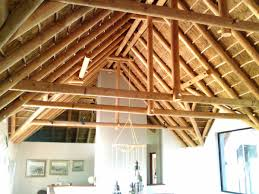 100 Interior Roof Design Structural Roof Designs Are Very Important To Create Beautiful