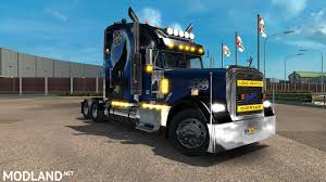 Freightliner Classic XL Custom V2.0 Mod For ETS 2 On Everything Trucks 2016 Roll Off Truck Vocational Trucks Freightliner Coronado Sales At Los Angeles M2 106 Custom Classic Filefreightliner Truck In Vietnamjpg Wikimedia Commons Interiors San Antonio Quality This Xl Reworked By Vitalik062 Ats Mods American Semi Gallery 1 Semitruckgallerycom Mini One Of A Kind Diesel 25 For Troy Huddlestons Butterflydoored Jamborees Beauty Contest Names Winners