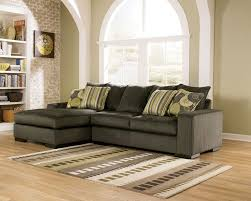 Mor Furniture Sectional Sofas by Sofas And Sectionals Image Photo Album Sofas And Sectionals Home