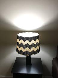 151 best l design images on light fixtures home