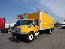 TruckingDepot 2014 Kenworth T680 For Sale Toronto Truck Loan Arrow Sales 2760 S East Ave Fresno Ca 93725 Ypcom How To Cultivate Topperforming Reps Fontana Ca Best Image Kusaboshicom 2013 Peterbilt 386 9560 Miles 226338 Easy Fancing Ebay Pickup Trucks Used Semi In Fontana Logo Volvo Vnl670 568654 226277 Truckingdepot San Antonio Tx Commercial In