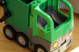 Free Images : Play, Boy, Truck, Drive, Child, Colorful, Toy ... Lego Duplo Cstruction Dump Truck Front End Zoo Truck 6172 Lego Garbage Itructions 4659 Duplo 5637 Cstruction Set Shop Online Bruder Man Rear Loading Toyworld Buy 116 Man Tgs Tank At Toy Universe This Set Includes A Wagon With Working Wheels Two Dump Town Browse Librick The Database Duplo Ville 5684 Car Transporter Amazoncouk Toys Games For Toddlers Little Tikes Backhoe Loader Youtube Inspection Or I Need A Driver Also 5 Cubic Yard With Used