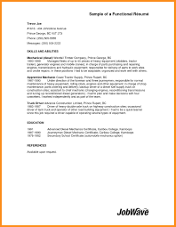 Dump Truck Driver Cdl Cover Letter Sample Nursing For Job ... Job Description Truck Driver Idevalistco Best Ideas Of Truck Driver Job Description Rponsibilities Free Download Aaa Tow Tow Beautiful I Never Dreamed D End Billigfodboldtrojer Abcom Killed On The Boston Herald Jobs Ronto Resume Example Livecareer In Otr California Resume