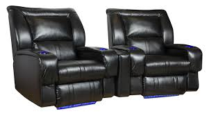 Reclining Chairs Movie Theater Nyc by Home Theater Fox Theater Atlanta Seating Theater Seating