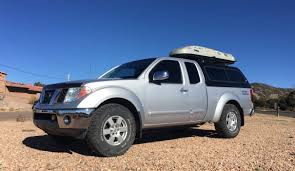 NM: 2006 Nissan Frontier Nismo 4x4 6sp Manual King Cab $12,800 ... 2014 Nissan Juke Nismo News And Information Adds Three New Pickup Truck Models To Popular Midnight Frontier 0104 Good Or Bad 4x4 2006 Top Speed 2018 For 2 Truck Vinyl Side Rear Bed Decal Stripes Titan 2005 Nismo For Sale Youtube My Off Road 2x4 Expedition Portal Monoffroadercom Usa Suv Crossover Street Forum The From Commercial King Cab Pickup 2d 6 Ft View All Preowned 052014