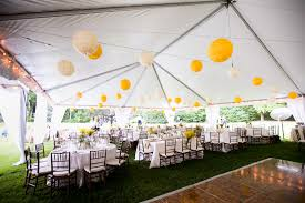 41 Chic Budget Friendly Paper Lanterns Decor Ideas To Make Your Wedding Unforgettable