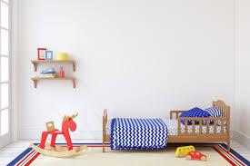 ranger sa chambre ranger sa chambre grâce à montessori festival pour l ecole