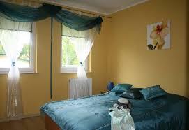 2 schlafzimmer bildergalerie polen ostsee ferienwohnung