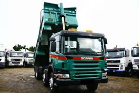 England Truck Sales Wrighttruck Quality Iependant Truck Sales Used Rigid Tankers For Sale Uk Dump Trucks For Sale The Fusion Group Plant Gabrielli 10 Locations In The Greater New York Area Tractors Semis Englands Medium And Heavyduty Truck Distributor Freightliner Unveils Revamped Resigned 2018 Cascadia Rental Kent Cvme