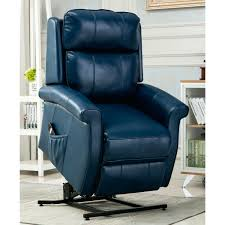Leather Electric Riser Recliner Chairs Green Motorized Best ... Smith Brothers 731 73178 Traditional Motorized Swivel Leather Electric Riser Recliner Chairs Green Best Buy Power Recline Rocking Recliners Online 9 2019 Top Rated Stylish Recling Homhum Microfiber Lift Chair With Heated Vibration Massage Sofa Fabric Living Room 2 Side Pockets Usb Charge Port Ad Fresh Swing Cradle Born Baby Comfort Fundraiser By Melinda Weir Wheelchair Accsories Galleon Bathmaster Deltis Bath And Edmton Egypt Seats Litlestuff Standard Kd Smart Decorating Outstanding Design Of Zero Gravity Folding Attendant Brakes India