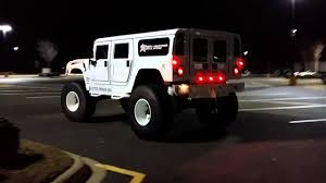Lifted Trucks USA Hummer H1 - YouTube Exploring The Trucks Of Iceland Photos Lifted Trucks Home Facebook Truck Lift Kits For Sale Dave Arbogast Custom Okc Rick Jones Buick Gmc On Display Editorial Image Image Inovation 62747985 The 16 Craziest And Coolest 2017 Sema Show Usa 2013 Gibsonville Christmas Parade Youtube _getlifted_ Twitter Images Tagged With Liftedtrucksusa Instagram Ford Ranger Raptor Is Realbut It Coming To America Bad Ass Ridesoff Road Lifted Jeep Suvs Photosbds Suspension Harbor New Nissan Dealership In Port Charlotte Fl 33980