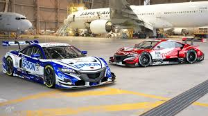 Kazunori Yamauchi Re-Confirms Additional GT Sport Cars And Tracks ... Usa 1957 Stock Photos Images Alamy Thief Launch Trailer Rus Kitchen Nightmares Usa Dvd Box Set Countryfile Viewers Blast Bbcs Brexit Blaming Remarks On Tom Electric Cars Overhead Battery Chargers Are Being Sted Tesla Semi Truck Pricing Goes Live And Is Reasonably Affordable Flashdance Amazoncouk Music Xual Healing Wendigo Mulplication Theory A Final Page Toys R Us Weekly Flyer Nov 21 27 Redflagdealscom Epic Picks January 2 Epicninjacom Youtube Friday At The Mxgp Of Europe Motocross Performance Magazine Forza Horizon 4 Should Not Be As Fun It Is Bleeding Cool Best Free Ipad Games 2018 Macworld Uk