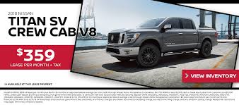 New & Used Nissan Dealer Serving San Diego, National City, La Mesa ... 2018 New Toyota Tundra Sr5 Double Cab 65 Bed 57l At Kearny Mesa Velocity Truck Centers San Diego Sells Freightliner And Western Could Nishiki Be Diegos Best Ramen Yet Eater Ez Haul Rental Leasing 5624 Villa Rd Ca Garbage Story Time Public Library Subaru Parts Center Accsories Specials Proud To Offer Special Military Pricing For Our Counrys Veterans Tacoma Trd Off Road 5 V6 4x2 2wd Crewmax 55 No Local Results Match Your Search Below Are Our Tional Listings 46l