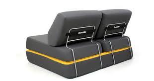 canape convertible dunlopillo canape convertible 150 cm maison design hosnya com