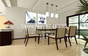 Big 3pieces Modern Home Wall Decor Restaurant Dining Room Grape Water Fruit Art