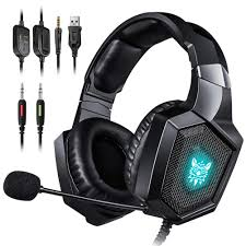 Gaming Headset For Xbox With Mic, OPPSK Gaming Headset For PS4, PC Surround  Sound Over-Ear Headphones Compatible With Noise Canceling, LED Light, Soft  ... Redragon H510 Zeus Wired Gaming Headset 71 Surround Gamdias Zeus P2 Rgb Optical Mouse Adjustable Dpi Up To 16000 Double Level Streaming Lighting Ergonomic Design 8 Fully Programmable Incredible X Racer Chair Elucidomeinfo Toppling Leaders And Climbing Big Naked In Aassins China Zeus Pc Whosale Aliba Fniture Hero Gaming Chair Hercules Stacking Chairs Westmoorathleticscom Losing Against Broodmother Mid Be Like Dota2 Ivensemble Fantech Ux1 Ultimate Macro Gamdias Laser Review Foldable Aberdeen Gumtree
