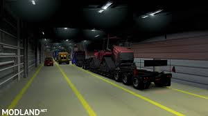 MARIO MAP FOR V1.6.X Fixed For ATS 1.6.x Mod For American Truck ... Mario Kart 8 Nintendo Wiiu Miokart8 Nintendowiiu Super Games Online Free Ming Truck Game Youtube Mario Map For V16x Fixed For Ats 16x Mod American Map V123 128x Ets 2 Levelup Gaming At The Next Level Europe America Russia 123 For Ets2 Euro Mantrids Coast To V15 Mhapro Map Mods 15 Best Android Tv Game App Which Played With Gamepad Jeu Rider Jeuxgratuitsorg Europe Africa V 102 Modailt Farming Simulatoreuro Deluxe Gamecrate Our Video Inventory Galaxy Video