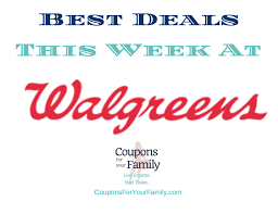 Walgreens Archives   Coupons For Your Family Free 810 Photo Print Store Pickup At Walgreens The Krazy How Can You Tell If That Coupon Is A Scam Plan B Coupon Code Cheap Deals Holidays Uk Free 8x10 Living Rich With Coupons Pick Up In Retail Snapfish Products Expired Year Of Aarp Membership With 15 Purchase Passport Picture Staples Online Technology Wildforwagscom Deals Your Site Codes More Thrifty Nw Mom Take 60 Off Select Wall Items This Promo Code